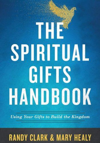 spiritualgiftshandbook